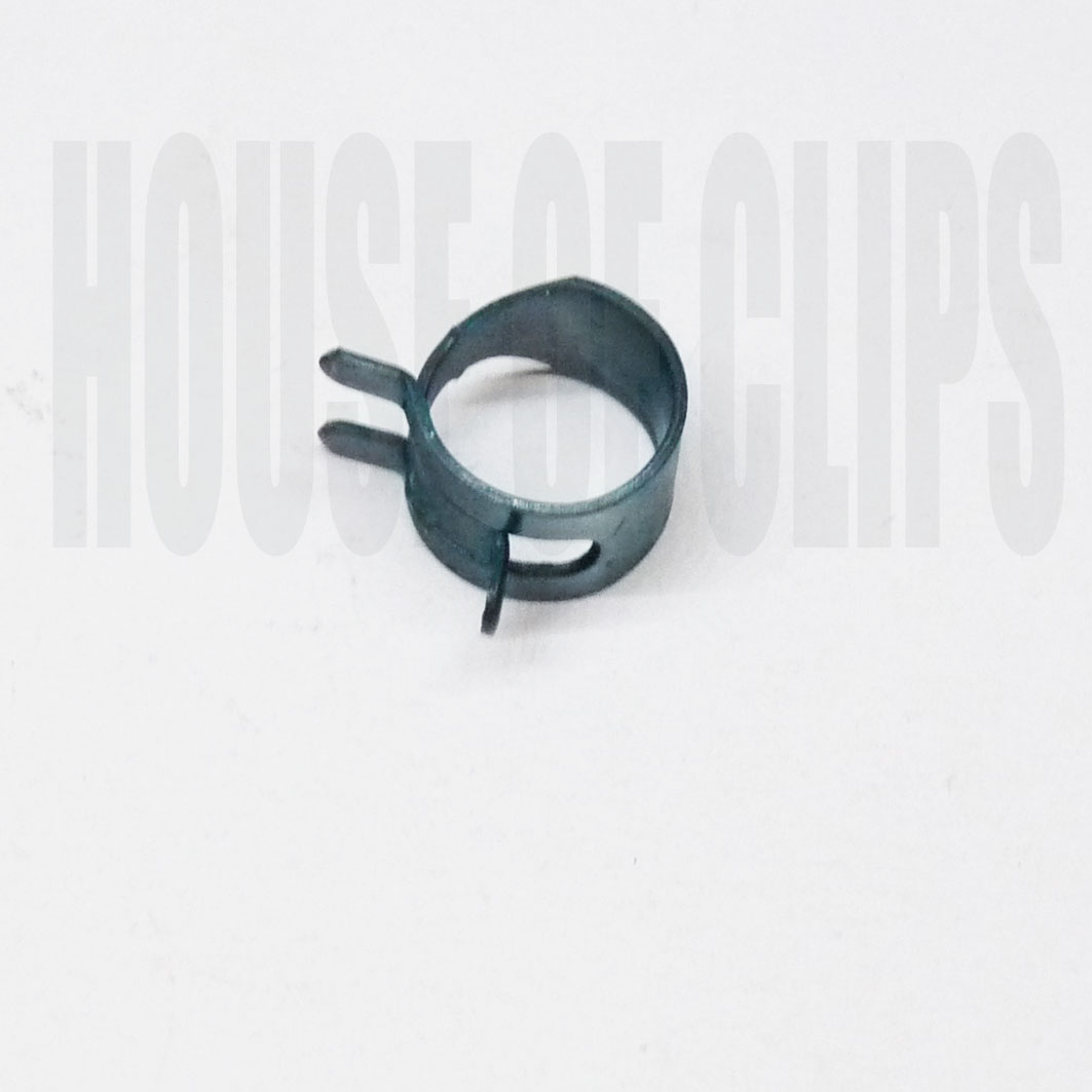 "7/16"" HOSE CLAMP"