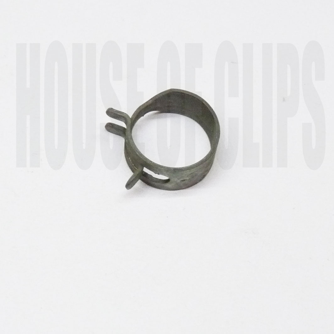 5/8 HOSE CLAMP